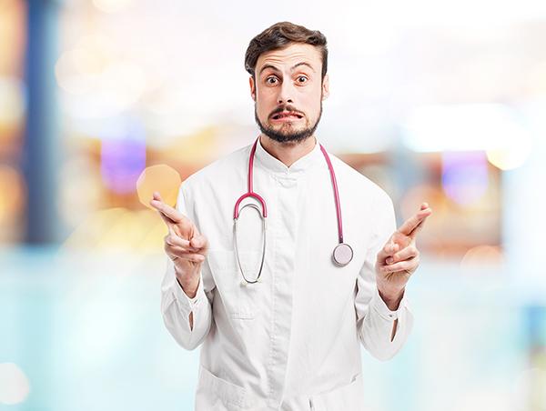 Private Krankenversicherung: Now or Never?