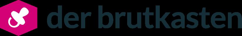 derbrutkasten-logo
