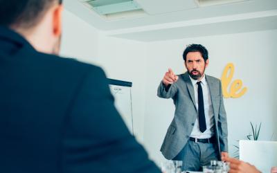 Finanzberater-Bashing ist in – aber was ist dran?