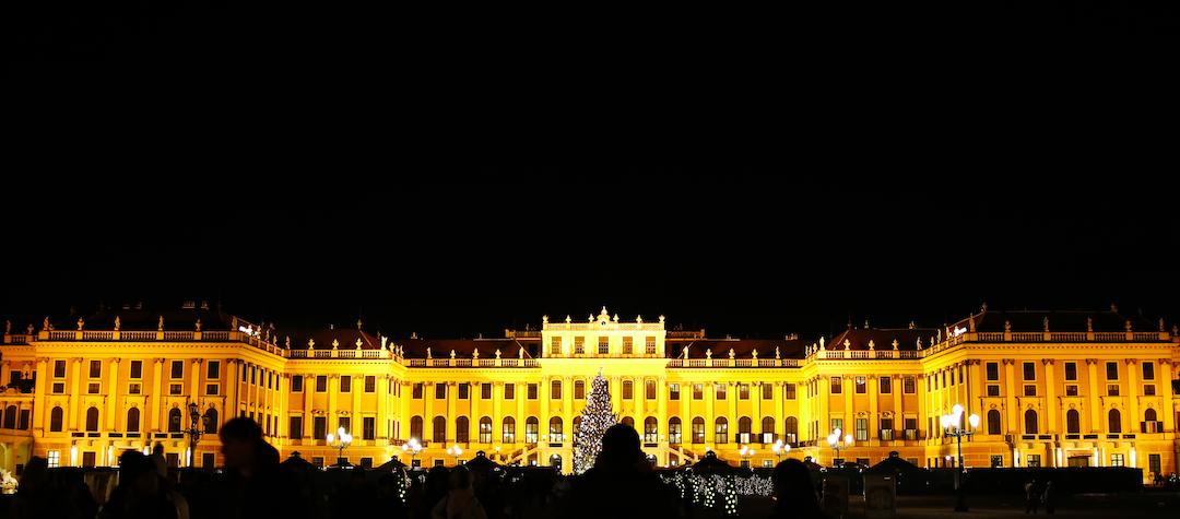 [Immobilien] Kaufen in Wien? Ja oder Nein?
