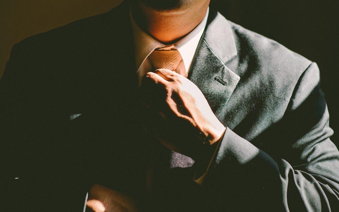 Tipps zur Diversifikation deiner Einkommensquellen