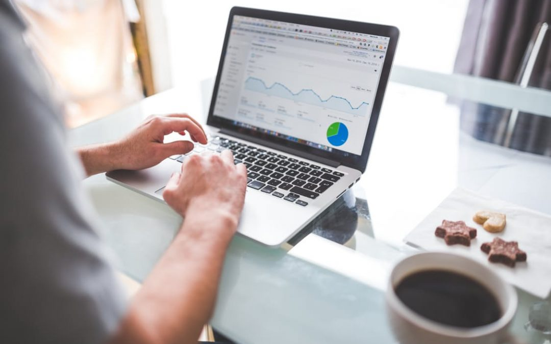 Teil 3: Wie erreiche ich Wohlstand? – Investment-Intelligenz