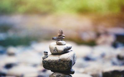 Rebalancing: Strategie schlägt Zufall