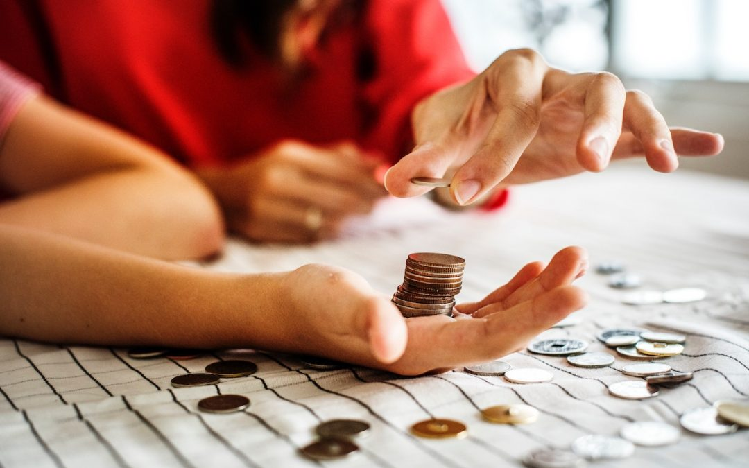 Die 5 größten Anlagefehler – aktuell!