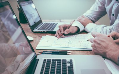 Haushaltsversicherung – die Fallen und Tücken