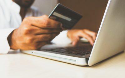 Ausgabenkontrolle: der Schlüssel zur finanziellen Freiheit