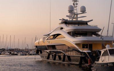Wer Millionär werden will, muss seine Earning Power steigern